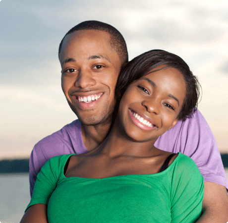 halstead black dating site The only 100% free online dating site for dating, love, relationships and friendship register here and chat with other halstead singles create your free profile here | refine your search.